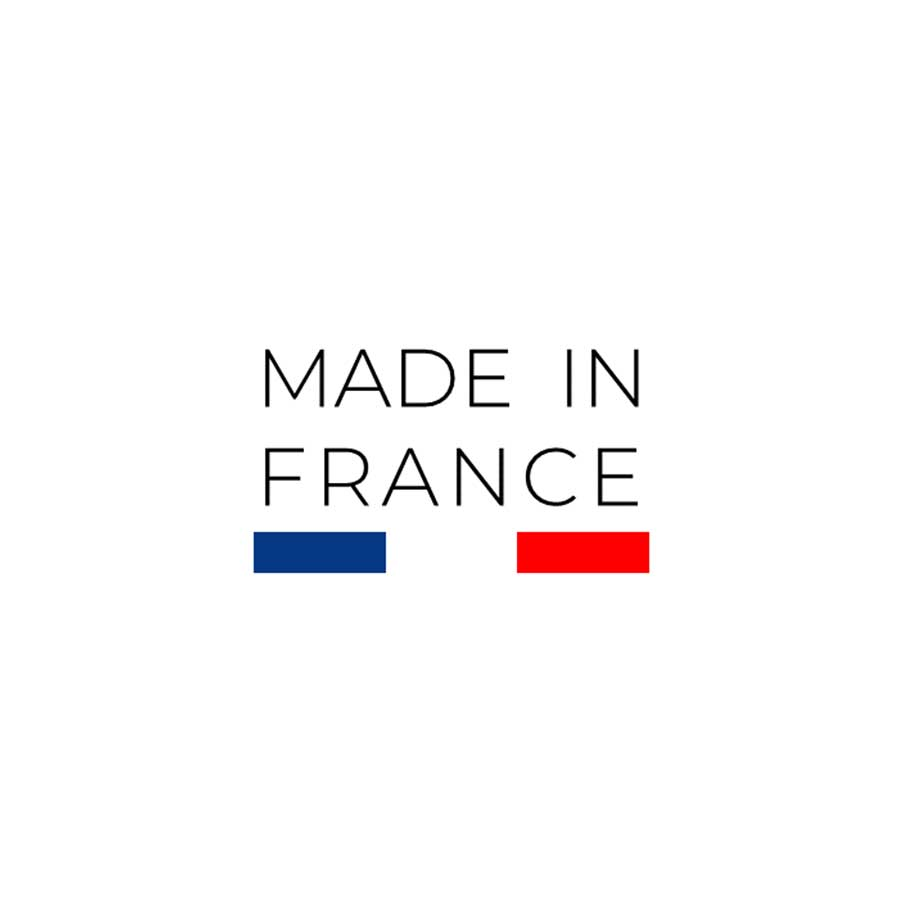 IDM Education - Métier made in France